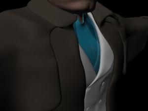 character_close_jacket