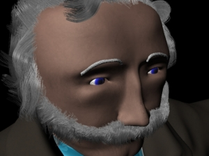 character_face_side
