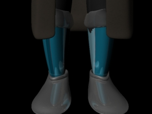 character_feet