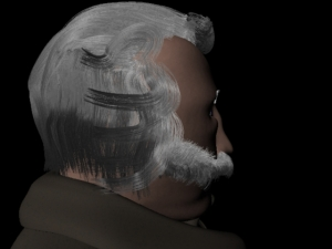 character_hair_side
