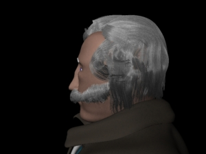 character_hair_side2